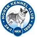 Norsk Kennel Klub region Nordland