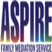 Aspire Family Mediation High Wycombe