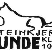 Steinkjer Hundeklubb (SHK)