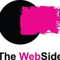 The Webside