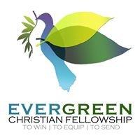 Evergreen Christian Fellowship