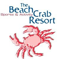 The Beach Crab Resort