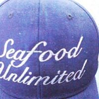 Seafood Unlimited