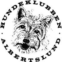 Hundeklubben i Albertslund (HiA)