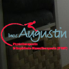 Physiotherapie Ines Augustin