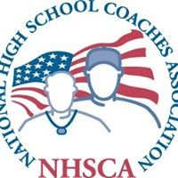 National High School Coaches Association