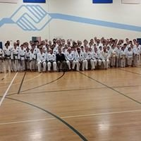 KIM'S Taekwondo BOISE