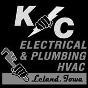 K&C Elec-Plmb-Hvac, Inc.