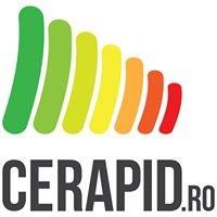 CErapid.ro - Certificat Energetic