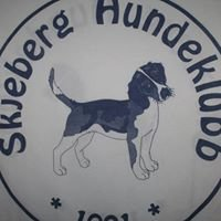Skjeberg Hundeklubb