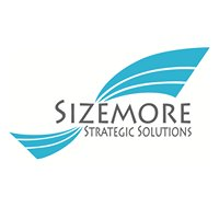 Sizemore Strategic Solutions