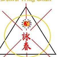 Denver Wing Chun