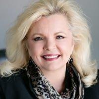 Edward Jones - Financial Advisor: Becky Todd