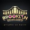 Brooklyn Music Club