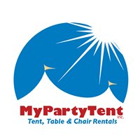 My Party Tent, Inc.