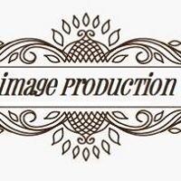 Image Produkció - Rendezvényiroda