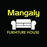Mangaly Furniture