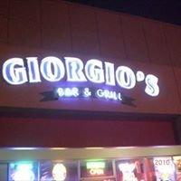 Giorgio's Bar & Grill