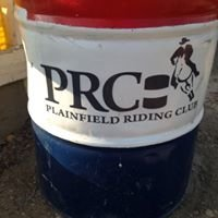 Plainfield Riding Club