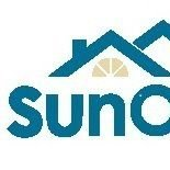 Sunquest Properties, Inc