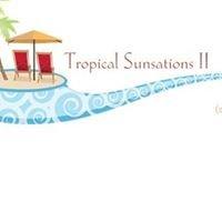 Tropical Sunsations II