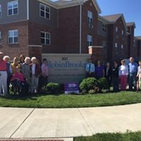 RobinBrooke Senior Living