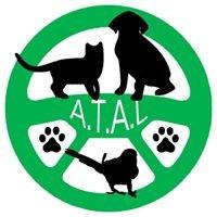 A.T.A.L  Services aux Animaux en Limousin