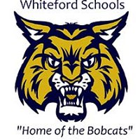 Whiteford Agricultural High School