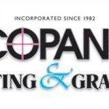Copans Printing & Graphics