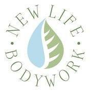 New Life Bodywork