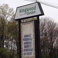Kingwood Gardens