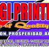 DJ & POGI Printmakers