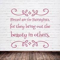 Transitions Hair Salon & Day Spa