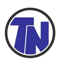 TN Motorservice As