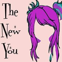 The New You Hairstylers