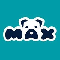 Max- Dyrebutikken på Os