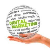 M•A•H Digital Marketing