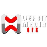 Werbit Media