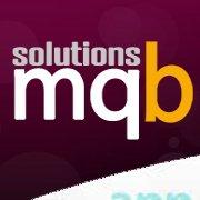 MqbSolutions Pvt Ltd