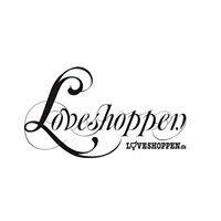 Loveshoppen