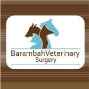 Barambah Veterinary Surgery