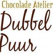 Chocolade Atelier Dubbel Puur