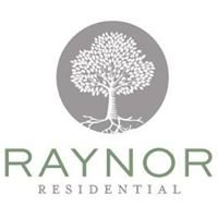Raynor Residential