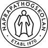Naprapathögskolans klinik