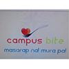 Campus Bite