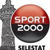 SPORT 2000 Selestat