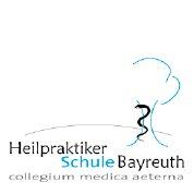 Heilpraktikerschule Bayreuth - Collegium Medica Aeterna