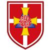 中原大學宗教研究所 CYCU Graduate School of Religion