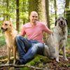 Harmonie with dogs