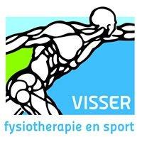 Visser Fysiotherapie en Sport